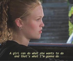 quotes and 10 things i hate about you image