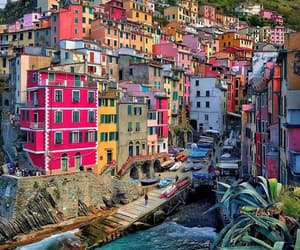 italy, architecture, and travel image