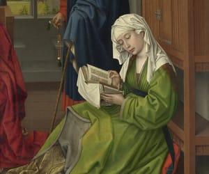 Rogier van der Weyden image
