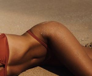 bikini, inspiration, and classy image