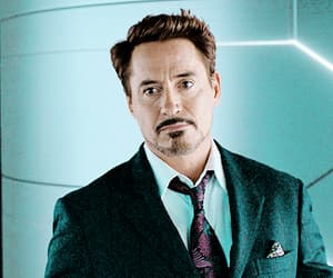 Avengers, robert downey jr, and gif image