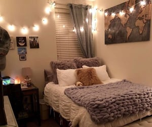 like, trend, and room image