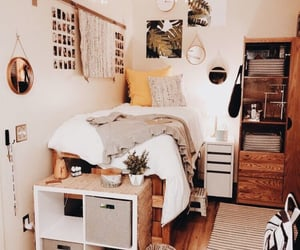 room, decor, and aesthetic image