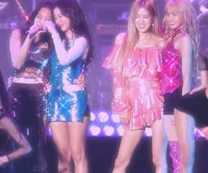 90s, gg, and blackpink image