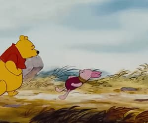 gif and winnie the pooh image