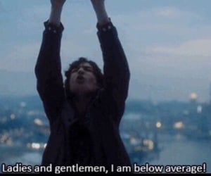 quotes, the perks of being a wallflower, and movie image
