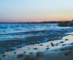alternative, indie, and beach image