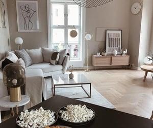 art deco, carpet, and decoration image
