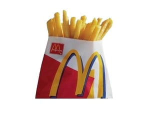 png, png food, and png fries image