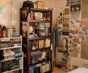 room and studies image