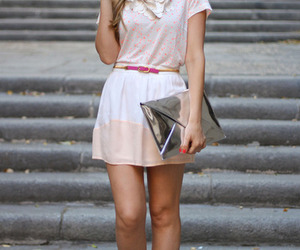 beautiful, fashion, and clutches image