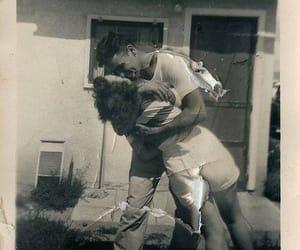 boys, romance, and love image