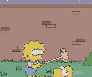 cartoons image