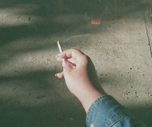 cigarettes, 33mm, and сигареты image