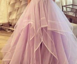 prom dress, prom dresses 2020, and women fashion image
