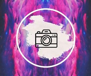 instagram, hightlight, and historias destacadas image