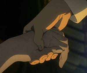 hands and shisha no teikoku image