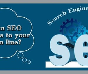 higherrank, organic, and search engine image