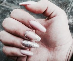 ideas, inspiration, and nail polish image