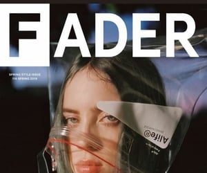 awesome, fader, and cute image