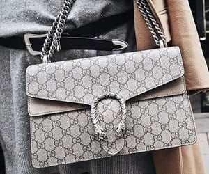 accessoires, bags, and gucci image