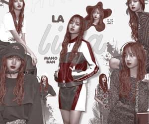 aesthetic, gif, and kpop image