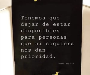 frases, personas, and prioridad image