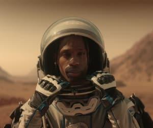 antisocial, astronaut, and ed sheeran image