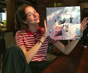 lydia night and the regrettes image