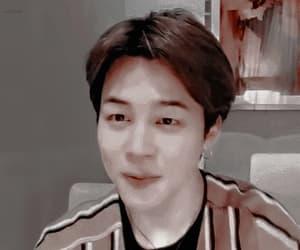 gif, kpop, and seokjin image