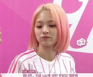 nakyung, icons, and kpop image