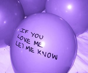 Image by violette