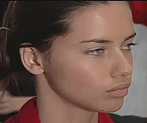 Adriana Lima, alternative, and classy image