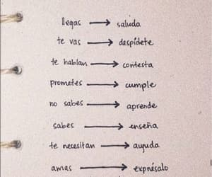 letras, aprender, and esto image