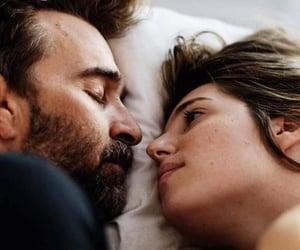 amor, tumblr, and couples image