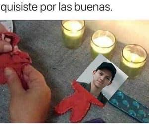 amor, meme, and xD image