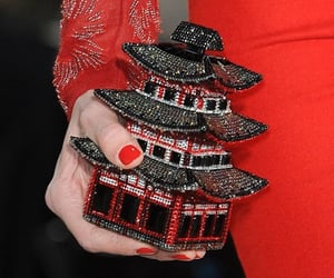bags, details, and fashion image