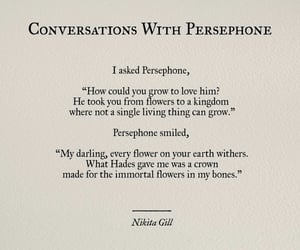 frases and persephone image
