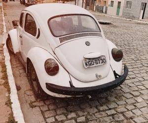 cars retrô image