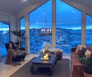 home, decor, and home decor image