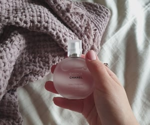 chanel, classy, and girlish image