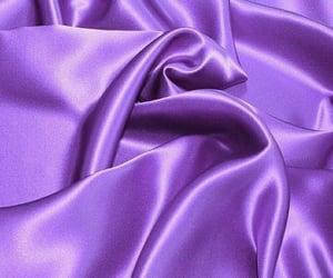 purple, background, and beautiful image