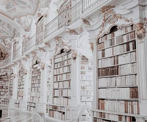 aesthetic, city of bones, and favourite books image