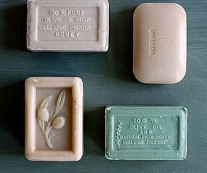 soap image