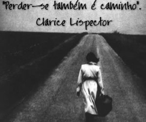 clarice lispector and clarice image
