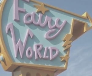 fairy, fairy world, and world image