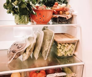 eco-friendly, fridge, and solutions image