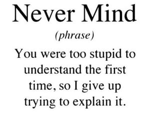 mind, quotes, and text image