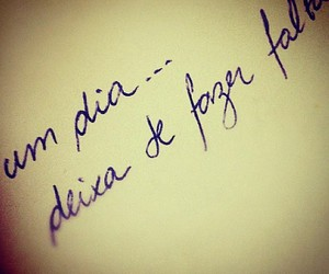 *-*, always, and frases image