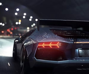 car and wallpapers image
